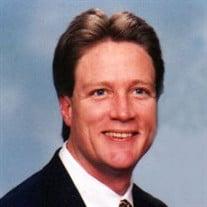 Ted L. Davis