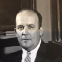 Thomas  E. Carrick