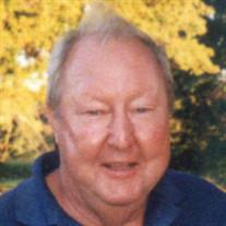 GLENN L. CRITES