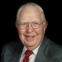 Floyd W. Rule Jr.