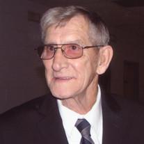 Adis Allen Branstietter