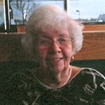 Carolyn J. Hubbard