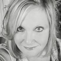Stephanie  Mia (Phillips) Kenworthy
