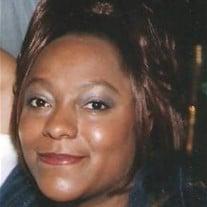 Ms. Belinda Louise Thompson