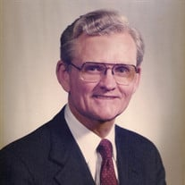 Robert L. Kendall Jr.