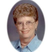 Shirley R. Lee