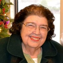 Zella Mae  Hawkins