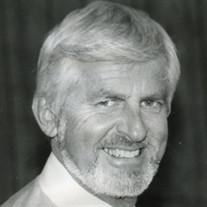 Charles  F.  Greiner Jr.