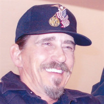 Willard B. Rader Jr.