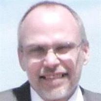 Mr. Daniel E. Cimoch