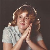 Cynthia Slade