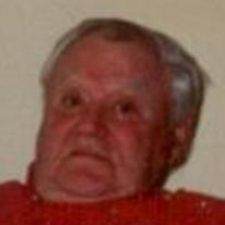 Mr. Thomas  C.  Valuski