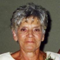 Margaret Gauthier