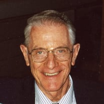 Dr. Richard Cornelius