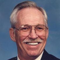 Walter  Scott Nickelson Jr.