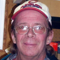 Jeffrey A Baker