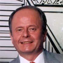 Jeffrey Charles