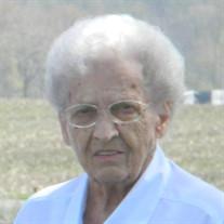 Arlene S. Gearhart