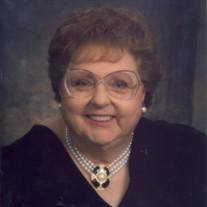 Virginia Richardson
