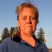 Debra L. Quilling Obituary