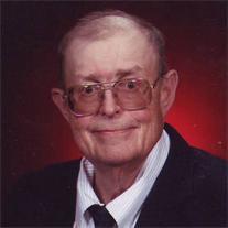Donald M. Jaeger Obituary
