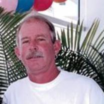 Paul Charter Dunnell