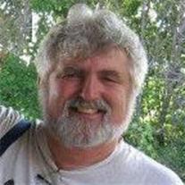 "John ""Joe"" Foster Obituary"