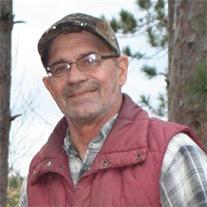 Jeffery Evan Obituary