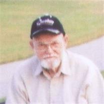 Donald  A. Bolle Obituary