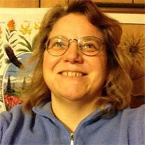 Tamara G  Tammy Lee Obituary Obituary - Visitation & Funeral Information