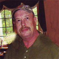 Craig A. Dana Obituary