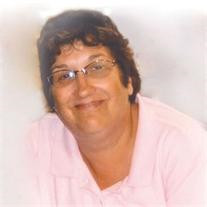 Wendy S Floyd Obituary