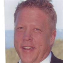 Paul E. Natwick Obituary