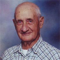 Richard H. Raprager Obituary