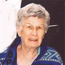 Fern Aasen Obituary