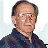 "Francis ""Fran""  S. Lucking Obituary"