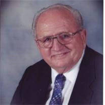 Donald C. Jensen Obituary