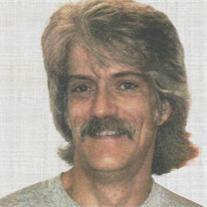 Russell Lee Lehman Obituary