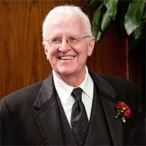 Gregg S. Meser Obituary