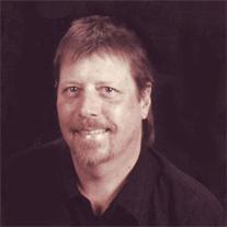 Gary C. Spehle Obituary