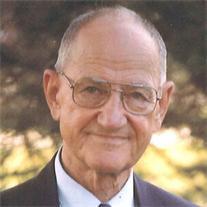 Herb Schutz Obituary