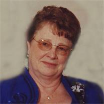 Corrine R. Boda Obituary