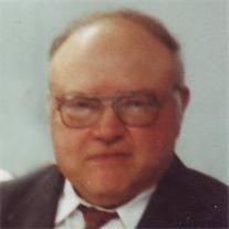 Gary C. Owen Obituary