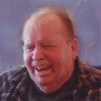 "Herbert ""Herbie"" Robertson Obituary"