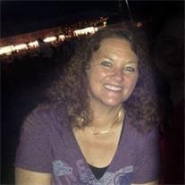 Brenda  Lee Johnson Obituary