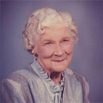 Norma Cook Obituary