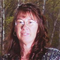 "Catherine ""Cathie"" Thibado Obituary"