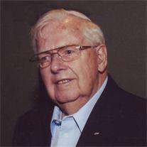 Dallas Chryst Obituary