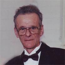 Joseph D. Boda Obituary