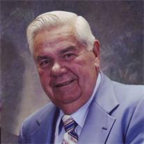 """Jewel  J.T. """"Willie"""" Wilson Obituary"""